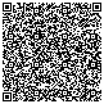 QR-код с контактной информацией организации Климатические Системы Комфорта,Компания