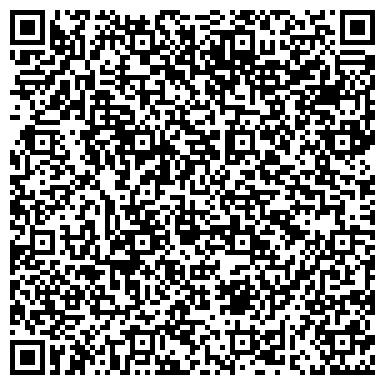 QR-код с контактной информацией организации УКРСОЦПРОЕКТ, проектная компания, ООО