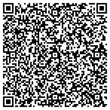 QR-код с контактной информацией организации ЭВРИКА, НПП, ООО