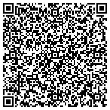 QR-код с контактной информацией организации АРМ-Электро, ООО