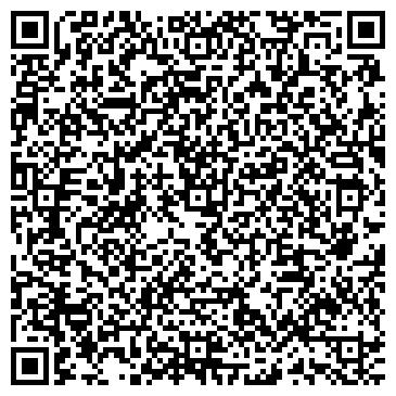 QR-код с контактной информацией организации Цикл, ЧП