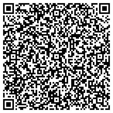 QR-код с контактной информацией организации Опришко Р.Ю., СПД