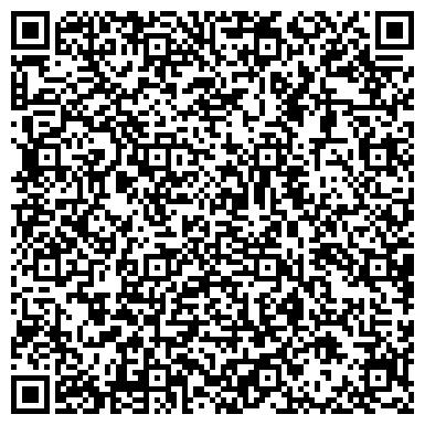 QR-код с контактной информацией организации Сигма Груп инжиниринг, ООО