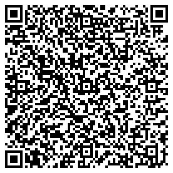 QR-код с контактной информацией организации Ликон Украина ЛТД, ООО