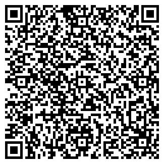 QR-код с контактной информацией организации Мусиенко, СПД