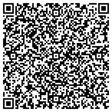 QR-код с контактной информацией организации Вент Устрий, ООО