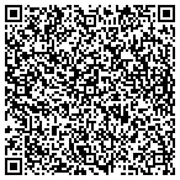 QR-код с контактной информацией организации Мультипайп, компания