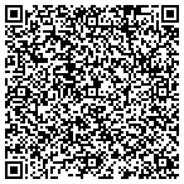 QR-код с контактной информацией организации Гранд успех-сервис, ЧП