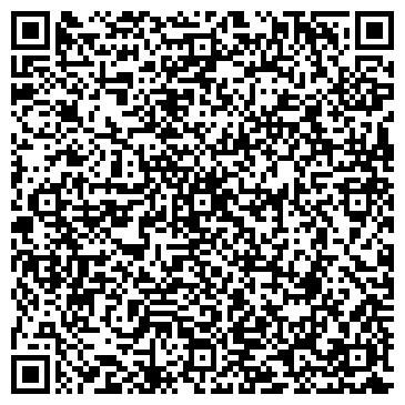 QR-код с контактной информацией организации Уманьтеплокомуненерго, КП