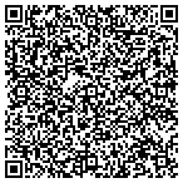 QR-код с контактной информацией организации Спецтехномиг , СПД