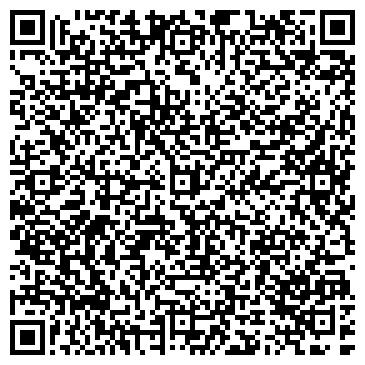 QR-код с контактной информацией организации Житловик, ПП