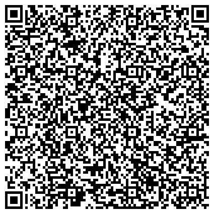 QR-код с контактной информацией организации Харьковское Специализированное Ремонтно-Монтажное Управление №2, ЧП