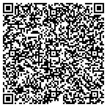 QR-код с контактной информацией организации МегаЛенд (Донецкий филиал), ООО