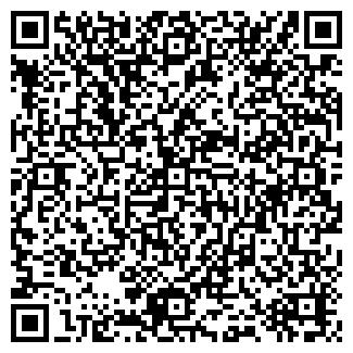QR-код с контактной информацией организации Агросантехмонтаж, ЧП