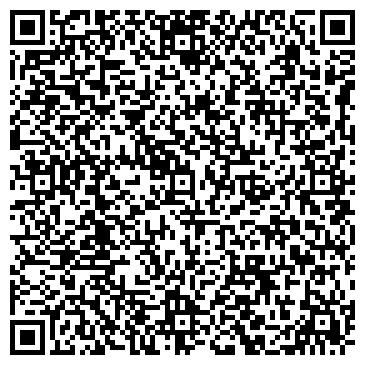 QR-код с контактной информацией организации Ничлава, ООО