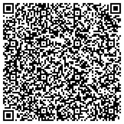 QR-код с контактной информацией организации Сустеин Агри Юкрейн, Представительство (Sustain Agri Ukraine )