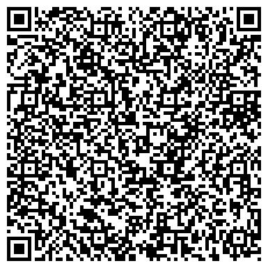 QR-код с контактной информацией организации ЮжТехноСервис,ООО