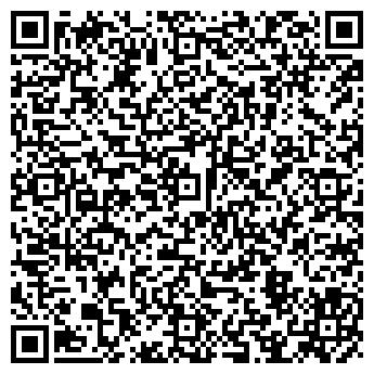 QR-код с контактной информацией организации Буд-Пром-Сервис, ООО