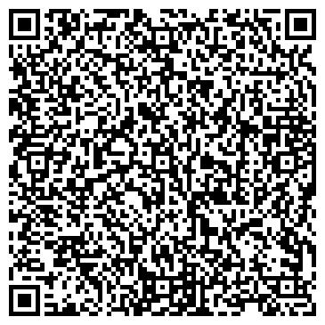 QR-код с контактной информацией организации Полтава Интерм, ООО