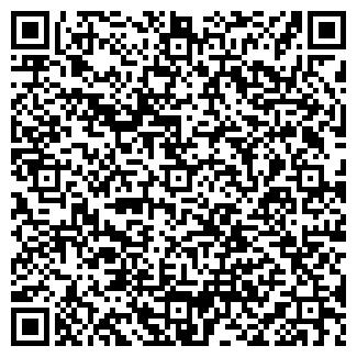 QR-код с контактной информацией организации Энергосберегающие системы, ЧП