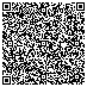 QR-код с контактной информацией организации Полесье Интерм, ООО