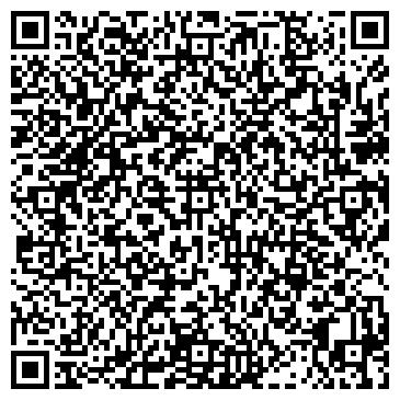 QR-код с контактной информацией организации Агрис, ООО
