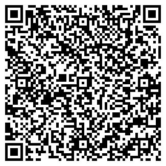 QR-код с контактной информацией организации Валкуд , ЧП