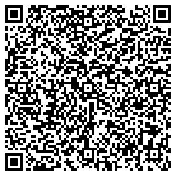 QR-код с контактной информацией организации БОЯРИТ,ООО