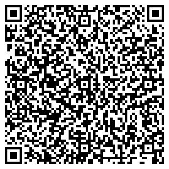 QR-код с контактной информацией организации СК-Терм, ООО