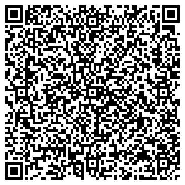 QR-код с контактной информацией организации Электромек Групп, ООО