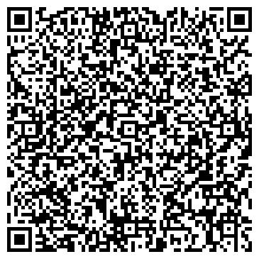 QR-код с контактной информацией организации Айронвент, ЧП (Ironvent)
