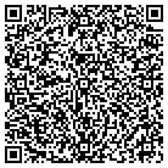QR-код с контактной информацией организации Бриллион, ООО
