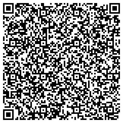 QR-код с контактной информацией организации ЭР.КЭР., СПД ( Голуб Олег Романович, СПД )