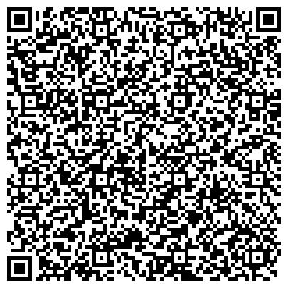 QR-код с контактной информацией организации Интернет-магазин АзовТеплоХолод, ЧП