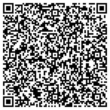 QR-код с контактной информацией организации Вотер Мастер (Water Master), ООО