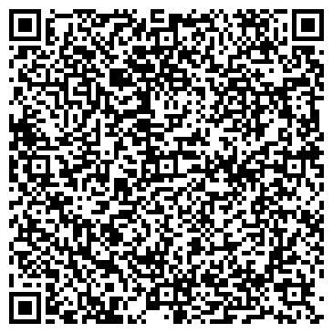 QR-код с контактной информацией организации Огонек холодок, ЧП
