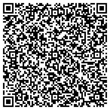 QR-код с контактной информацией организации Santehmaster, ( Сантехмастер), ЧП