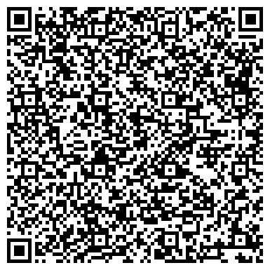 QR-код с контактной информацией организации ЭкотермоИнжиниринг, ООО