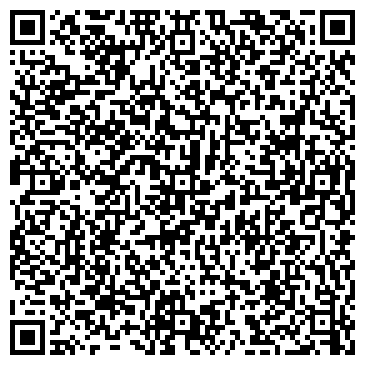 QR-код с контактной информацией организации НПП УкрКапСтрой, ООО