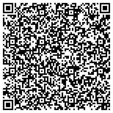 QR-код с контактной информацией организации Арктон Systems (Арктон Системс), ЧП