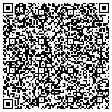 QR-код с контактной информацией организации Альтернативное тепло и технологии, ООО