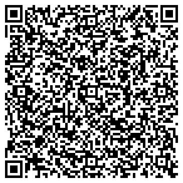 QR-код с контактной информацией организации Селецкий Р.В., ЧП