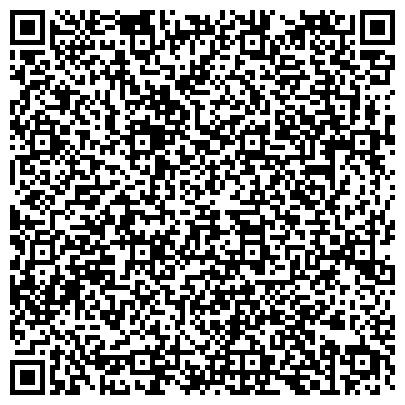QR-код с контактной информацией организации Донецкое представительство фирмы София, ООО
