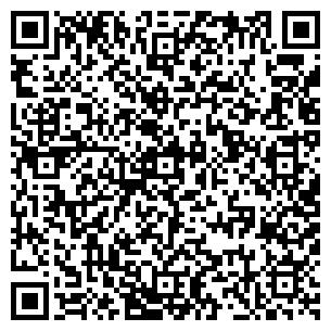 QR-код с контактной информацией организации Е Терм, СПД