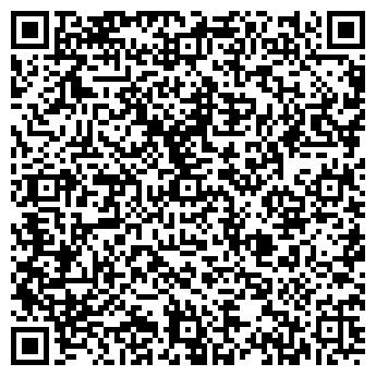 QR-код с контактной информацией организации Диатерм, ООО
