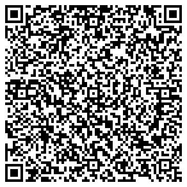 QR-код с контактной информацией организации Василевский, ЧП