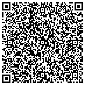 QR-код с контактной информацией организации Мелитопольгаз, ОАО