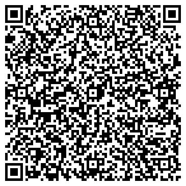 QR-код с контактной информацией организации ВН-Гранит, ООО