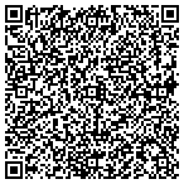 QR-код с контактной информацией организации ДЕТСКИЙ САД № 1415
