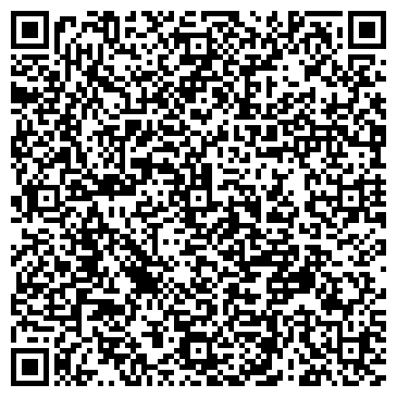 QR-код с контактной информацией организации Галицкие инсталляции, ЧП